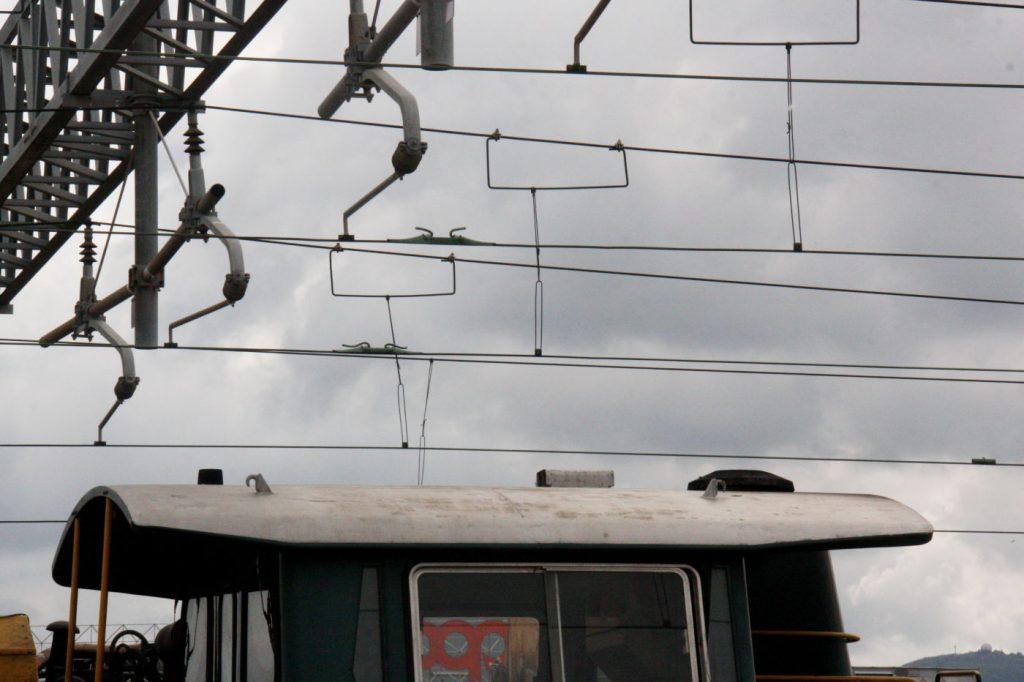 folgorato-sul-tetto-del-treno