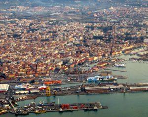 Livorno_veduta_aerea