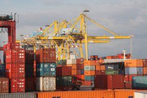 porto-gru-container-1