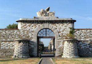 Porta_San_Marco,_Livorno
