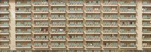 alloggi erp casa popolare