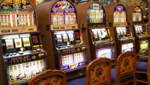 slot-machine-gioco-dazzardo-ludopatia