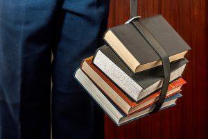 pacchetto scuola libri livornopress.it