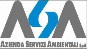 ASA azienda servizi ambientali