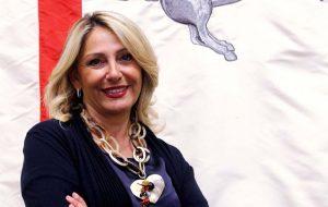 cristina-grieco-assessore-regione-toscana-fotonewslivorno