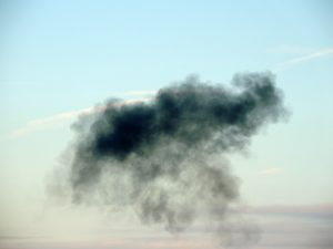 eni raffineria fumi (8)