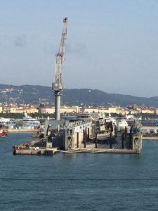 porto bacino visti dallla nave (11)