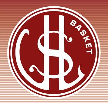 Basket C Silver: Brusa sconfitto dal Fucecchio, è polemica per gli arbitri debuttanti - Livorno Press