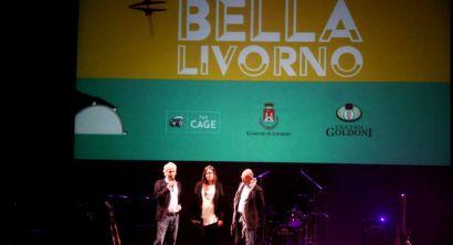 bella livorno – 29145