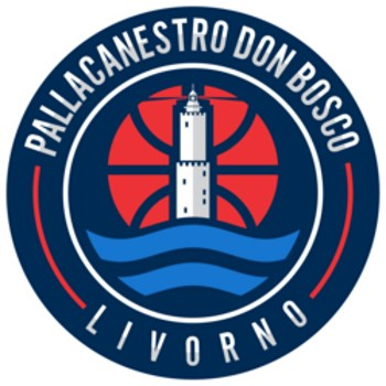 """Al """"PalaMacchia"""" arriva Montevarchi, una partita da vincere assolutamente per il Don Bosco - Livornopress - notizie livorno - Livorno Press"""