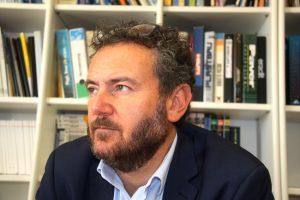 """Eni Livorno: """"Serve un tavolo nazionale"""", votata all'unanimità risoluzione Gazzetti in Consiglio Regionale"""