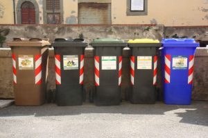 aamps rifiuti differenziata riciclo porta a porta (10)