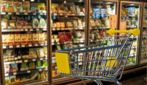 """Dona la Spesa"" torna sabato 16 nei supermercati Coop"