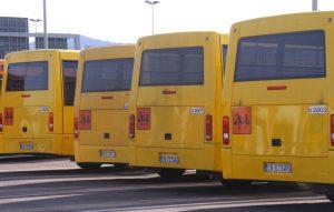 scuolabus -30106