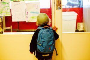 scolari alunni scuola