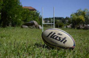 Rugby: scatta il campionato di B. Al Montano di Livorno e al Priami di Stagno numerose le partite in programma