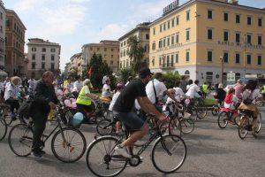 bici in città 2018