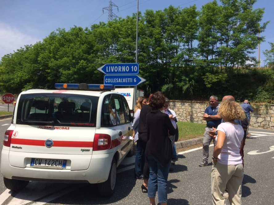 Escort girls Livorno