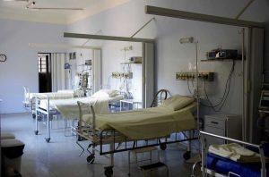 sanità ospedale (2)