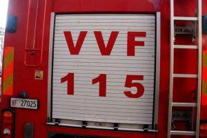 vigili del fuoco 115 (2)