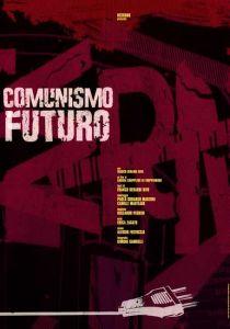 Festa di Rifondazione film Comunismo Futuro