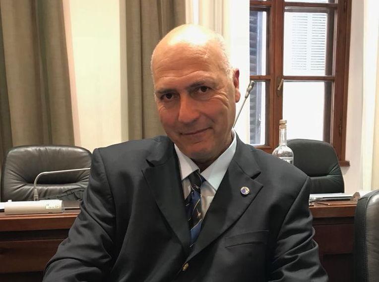 """Biasci (Lega) sulla situazione di Cecina: """"Il Pd litiga persino durante le emergenze"""" - Livorno Press"""