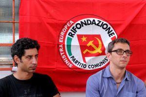 Festa di Rifondazione Comunista