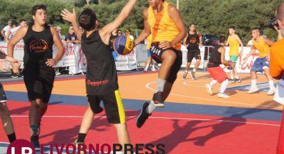 streetball livorno 2018 (15)