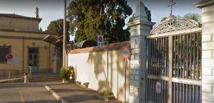 Commemorazione dei defunti: nuovi orari per i cimiteri comunali