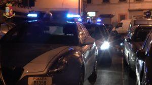 polizia 113 controlli (4)