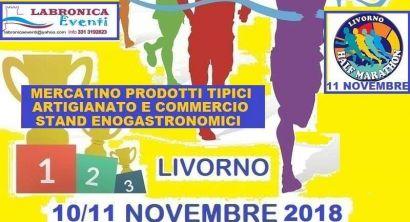 banner mercatini 2