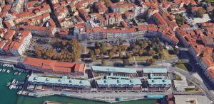 piazza-mazzini-foto-dallalto-aerea