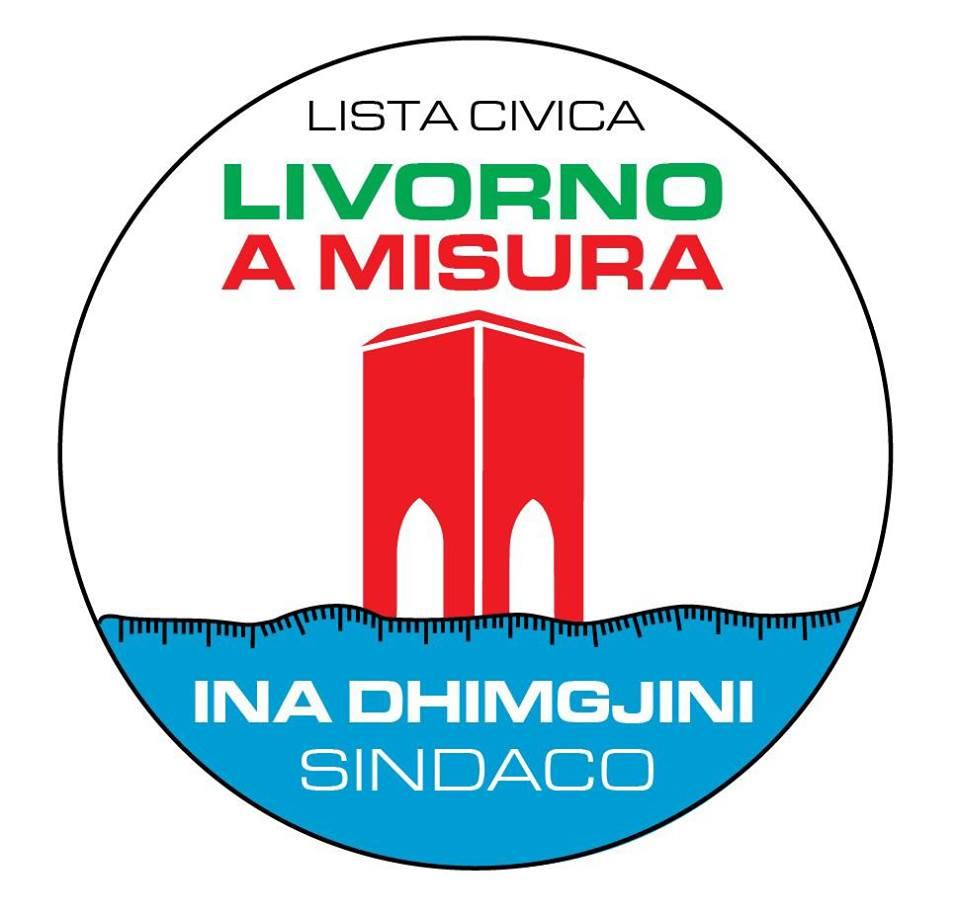Livorno a misura su case della salute e presidio for Case livorno