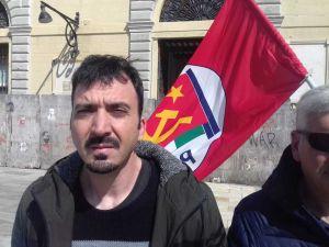 luigi moggia candidato sindaco pci (1)