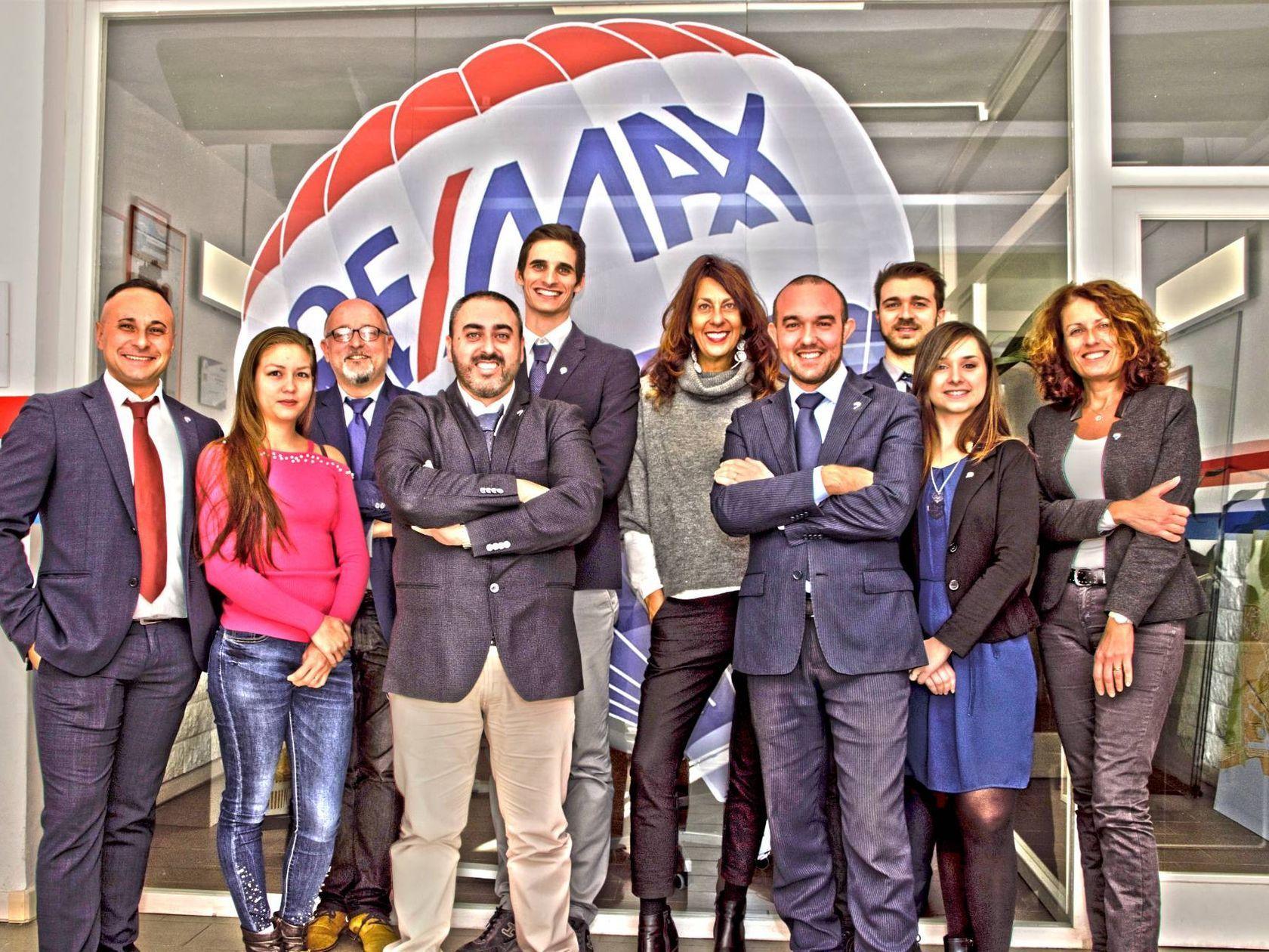 Servizi Per Agenti Immobiliari re/max, un servizio immobiliare su misura per la vendita e