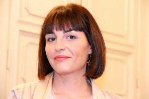 Importi Tari, l'assessore al Bilancio Viola Ferroni chiarisce