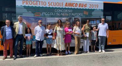 amico bus (1)