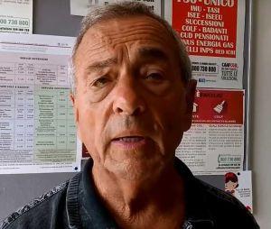 LivornoPress Roberto Terreni Spi Cgil