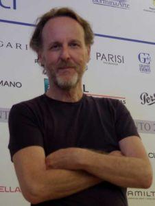 LivornoPress Francesco Bruni
