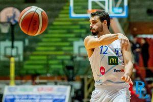 LivornoPress Jacopo Stolfi Pielle 19-20
