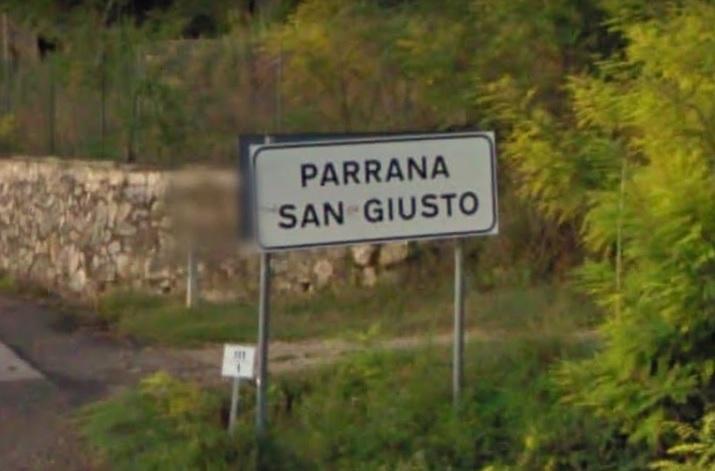 Collesalvetti, da lunedì una nuova linea autobus per Parrana San Giusto - Livornopress - notizie livorno - Livorno Press
