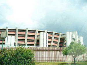 LivornoPress Sollicciano carcere