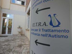 LivornoPress Stella Maris seminario autismo Happy Hour con l'Autismo, ingresso CETRA