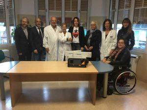 LivornoPress cuore matto onlus donazione