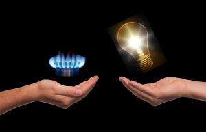 LivornoPress gas e luce