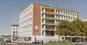 LivornoPress istituto Nautico