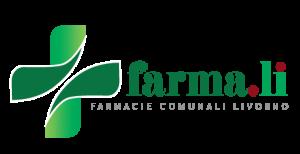 LivornoPress logo Farma.Li