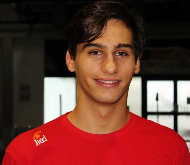 Riccardo Zanelli