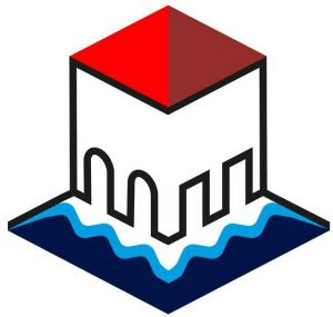 nuovo logo Cciaa