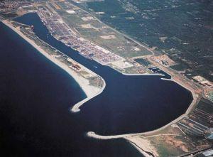 Gioiatauro_seaport